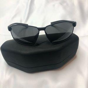 Nike Stride max optics sunglasses